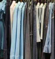 Sklepy internetowe z ubraniami C7A